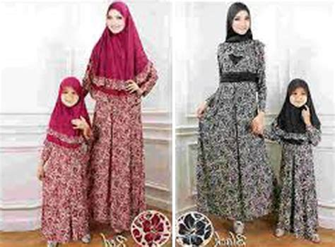 desain baju gamis couple desain baju gamis couple ss4s us
