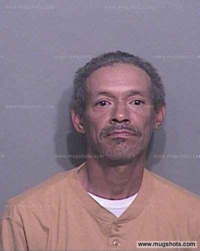 Baldwin County Al Arrest Records Tracy Neal Mobley Mugshot Tracy Neal Mobley Arrest