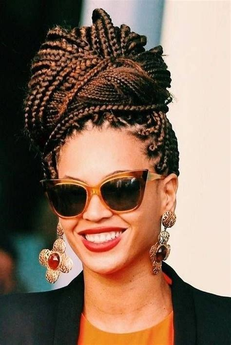 black people 70 hairstyle 70 best black braided hairstyles that turn heads braided