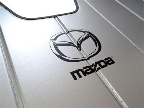 mazda 3 sunshade auto proz rakuten ichiba shop rakuten global market
