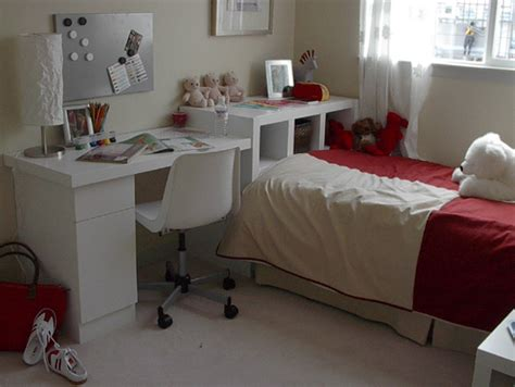 Youth Bedroom Furniture Vancouver Bc Custom Bedroom Furniture Vancouver Bc Beds Headboards Tables Cheyenne Millwork