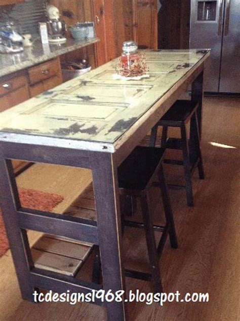 Repurpose Old Furniture by 23 Amazing Ways To Repurpose Old Furniture For Your Home