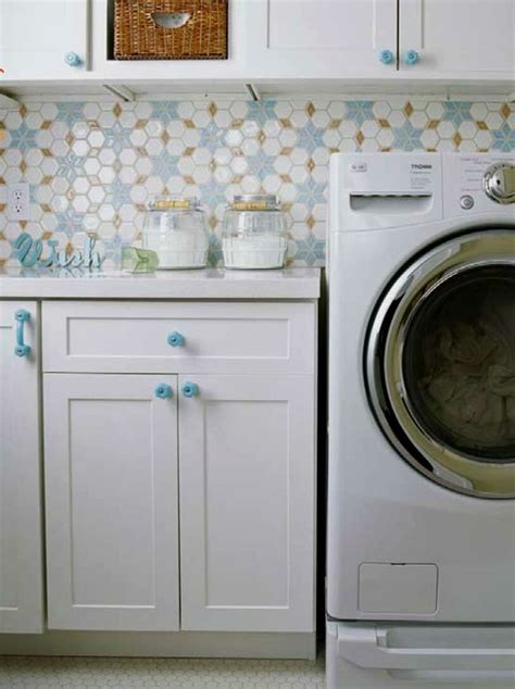 Laundry Room Knobs by 184 Best Tile In Kitchens Splashes Images On