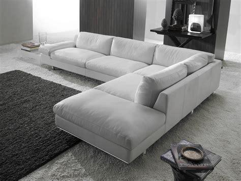 4 seater leather corner sofa 4 seat corner sofa lukas 4 seater corner sofa bed next day