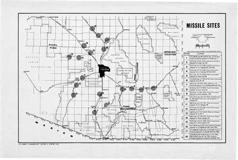 map us missile silos abandoned nuclear missile silo locations map montana