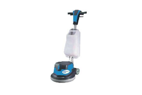 home floor scrubber 100 home floor scrubber amazon com electrolux floor