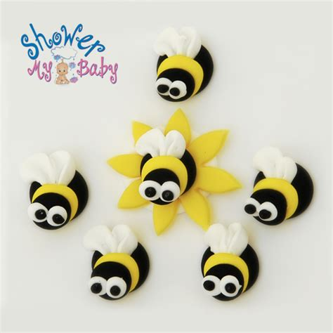 Bee Cake Decorations by Bumble Bee Cake Decorations Images