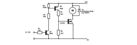 transistor fet practical arduino practical mosfet circuit y n electrical engineering stack exchange