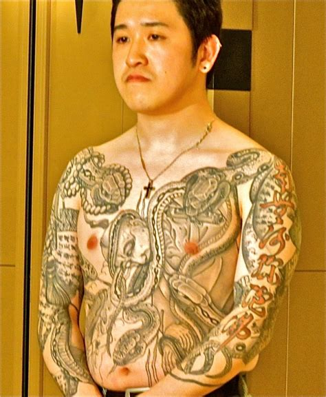 japanese tattoo europe japanese tattoo master the carving is one s personal