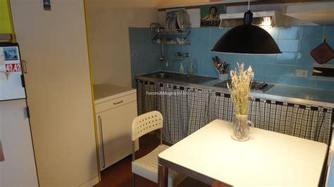 o appartamenti in affitto appartamenti in affitto scopri le occasioni di affitto