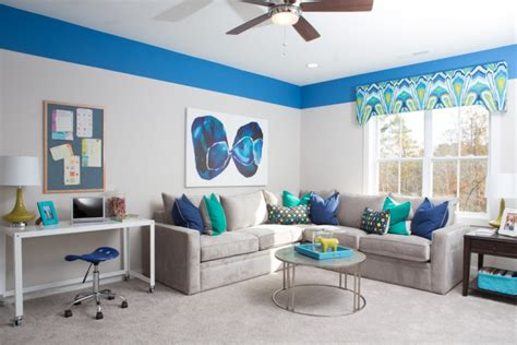 kids living room furniture 47 kid s room designs ideas design trends premium