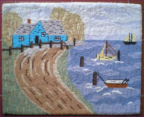 area rugs halifax ns chetic hooked rugs rugs ideas