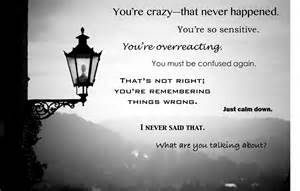 gaslighting by a narcissist what it is and how to cope