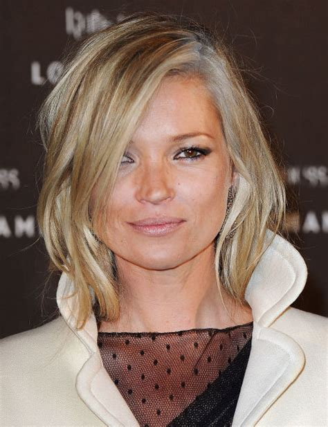 40 year old actress short hairf 16 celebrity hairstyles that will inspire you to go gray