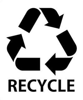 「リサイクル」の検索結果 yahoo!検索(画像)