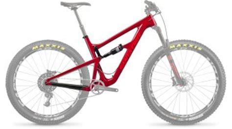 Rock Shox Monarch Rt3 Aufkleber by Santa Cruz Aufkleber Cyclocrosser Mountainbike