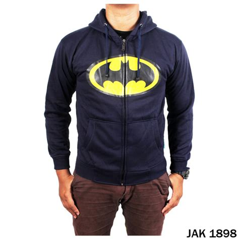 Pakaian Pria Olahraga Ua The Of Captain America Blue buy jaket sweater captain america deals for only rp104 000 instead of rp130 000