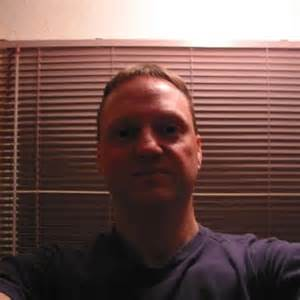 dan tyre address phone number public records radaris daniel petterson address phone number public records