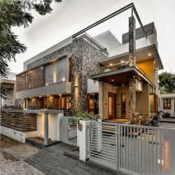 Home Plan And Design India 371 Best Designs And Jewels Images On House