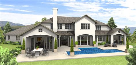 5 Level Split Floor Plans 5 bedroom house plans 2 story home interior plans ideas