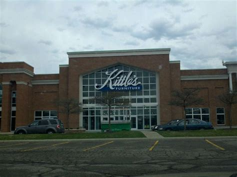 kittle s furniture closed furniture stores 3740