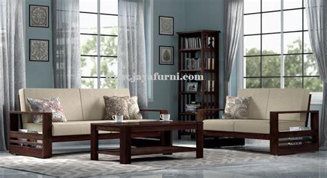 Jual Sofa Ruang Tamu Kecil sofa ruang tamu kecil minimalis set terbaru jayafurni