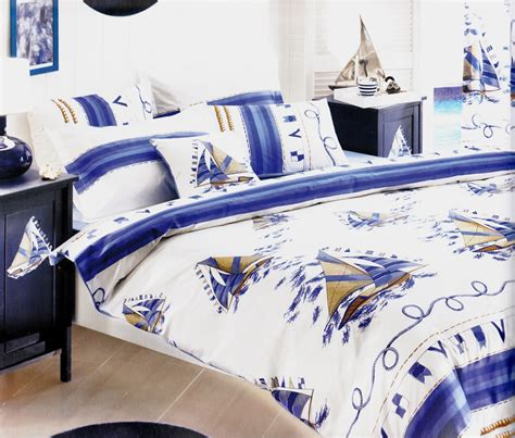 theme bed the coastline beach themed bedding agsaustin org