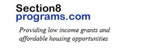 California Section 8 Housing Application by Los Angeles California Section 8 Housing Application