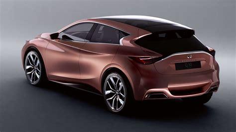 infiniti concept cars discover infiniti concept cars infiniti uk