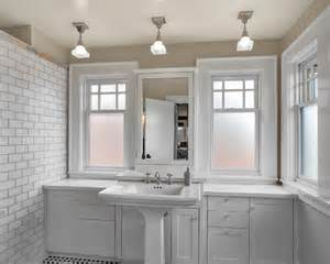 Bathroom Window Obscure Obscured Glass Window Home Design Ideas Pictures Remodel