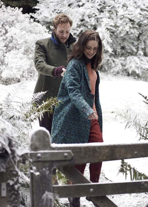 black mirror christmas rafe spall and janet montgomery in white christmas black