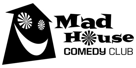 mad house comedy mad house comedy club san diego ca groupon