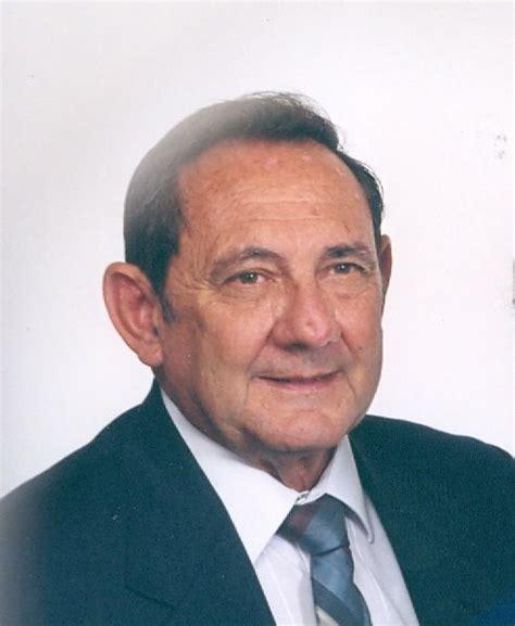 albano obituary temple terrace florida boza