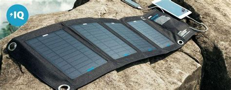 solar power phone chargers solar powered phone charger solar charger buying guide
