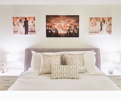 master bedroom art above bed 25 best pictures above bed ideas on pinterest above bed