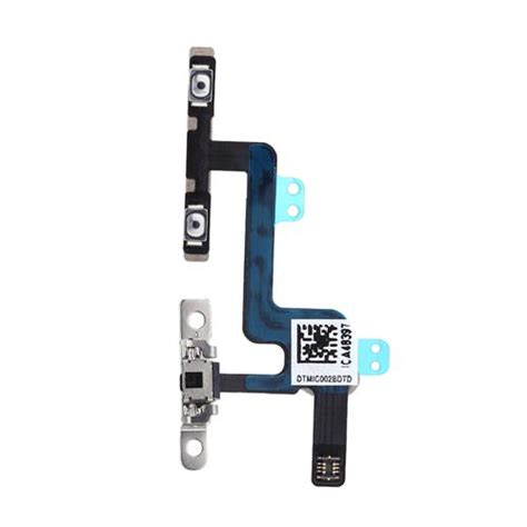 Fleksibel Mainboard Ui Board Xiaomi Redmi 4x Original buy replacement assembly parts smartphone motherboard flex cable connector ribbon xiaomi redmi