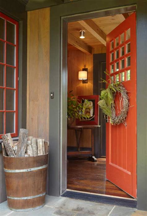home front decor ideas 40 cool diy decorating ideas for christmas front porch