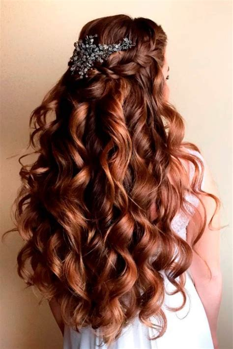 down hairstyles for formal events best 25 prom hairstyles down ideas on pinterest prom