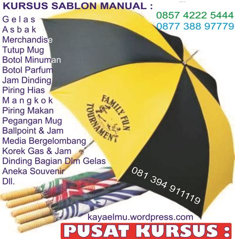 Pisau Set Isi 12 Buah Stainless Steel Anti Karat Tajam Cantik Murah 301 moved permanently
