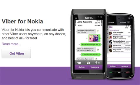descargar youtube para nokia mumia youtube descargar para nokia lumia 610 descargar juegos