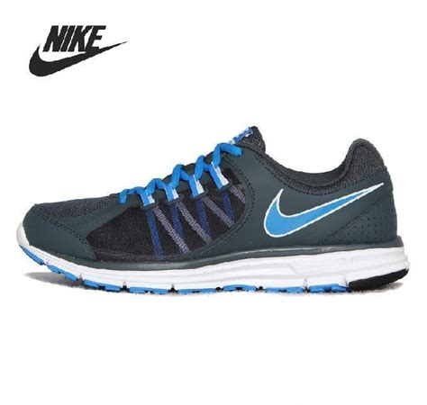 sport shoes malaysia nike mens running lunar forever 3 msl 631629014 11street