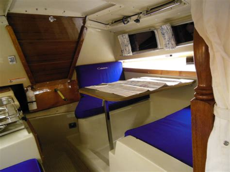 boat cabin lights led installing led strip lights in boats and yachts flexfire