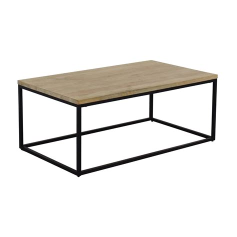 cheap square coffee table cheap square coffee tables gallery table decoration ideas