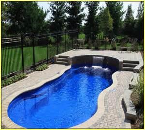 Outdoor Deck Rug Waterline Pool Tile Ideas Home Design Ideas
