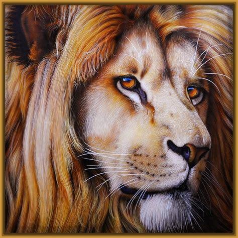 imagenes de tigres leones y leopardos ver im 225 genes de leones bebes archivos imagenes de leones
