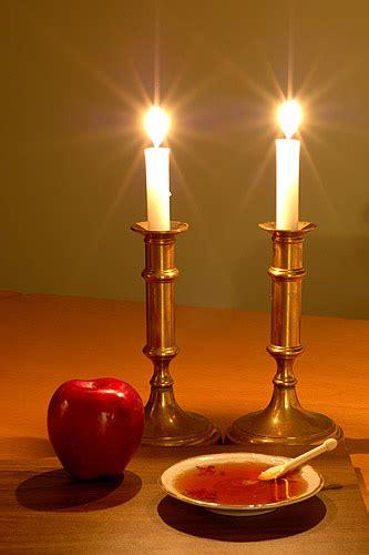 hanukkah candle lighting prayer rosh hashanah 2016 jewish new year rosh hashanah candle