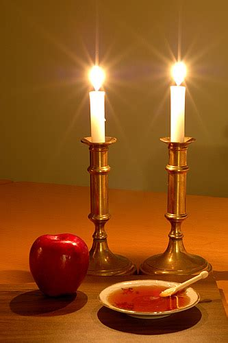 Candle Lighting Times For Rosh Hashanah rosh hashanah 2016 new year