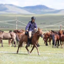 the mongol derby the world s and toughest race books mongolian derby australian olympian ed fernon wins world