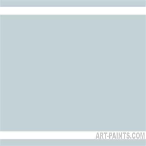 Light Gray Paint Color by Light Grey Spray Paints R V6 Light Grey Paint