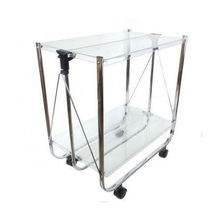table roulante pliable table roulante pliante transparente achat vente